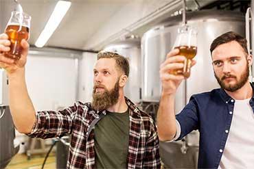 Boettcher-Brewery-consultant-brew-school