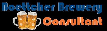 Boettcher Brewery Consultant LLC
